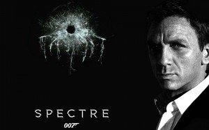 20151113-spectre-1