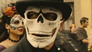 SPECTRE-007-Image-du-film-4-Daniel-Craig-Sigman-Dia-de-los-muertos-Go-with-the-Blog