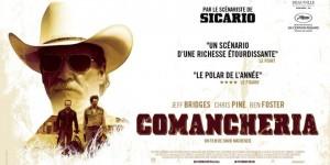 comancheria-affiche-660x330