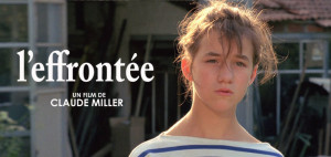 critique-l-effrontee-miller33