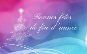 bonnes-fêtes-534x334