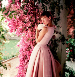 audrey-hepburn-culture-list