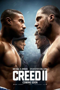 Creed_II_Teaser_Poster_USA_2_big
