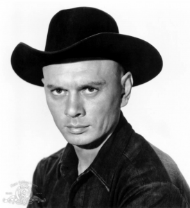 yul-brynner-official-pic-magnificent-seven