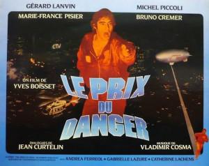 Le prix du danger 2