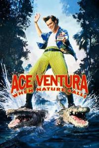 L'affiche originale du film.