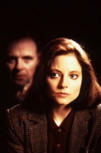 Jodie Foster, cette parfaite actrice de 29 ans au moment du tournage, a marqué à jamais notre imaginaire cinéphile.