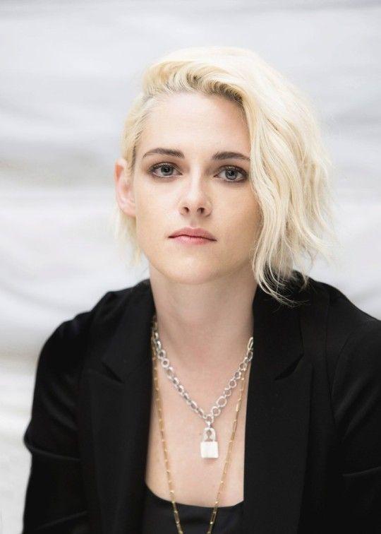 Une belle actrice de talent sur la trace de ses prestigieuses consœurs.